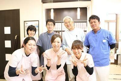 小徳歯科クリニック