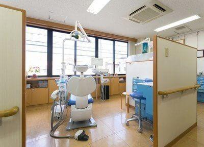 金丸歯科医院の画像