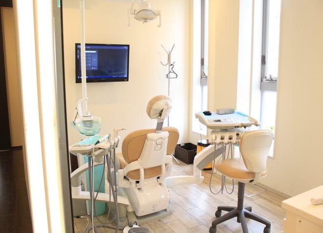 さかいね歯科クリニックの画像
