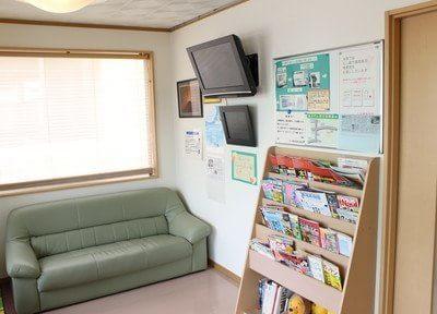 本郷駅 バス10分 山内歯科医院(日進市)のその他写真6