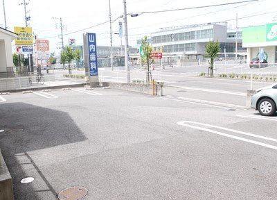 本郷駅 バス10分 山内歯科医院(日進市)のその他写真7