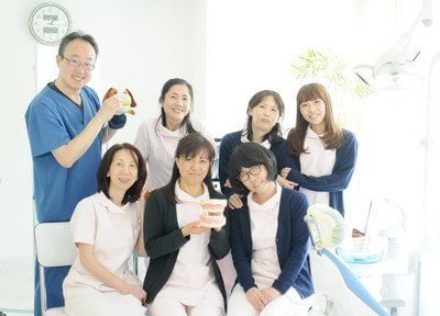 歯医者さん選びで迷っている方へ!おすすめポイント紹介~玉出駅編~