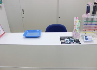 スミヨシファミリー歯科(住吉大社駅)の画像