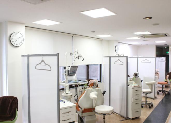 なりひら歯科医院の写真5