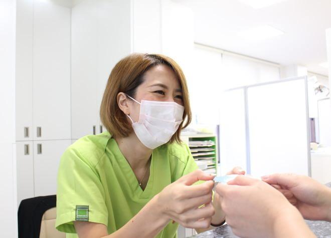 なりひら歯科医院の写真7