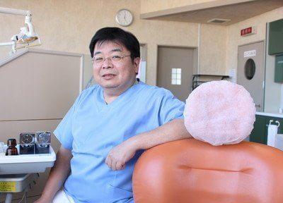 鶴田歯科医院の画像