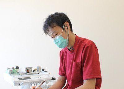 高津駅(神奈川県) 西口バス10分 みんなの歯科クリニック 中原(川崎市中原区宮内)のその他写真7