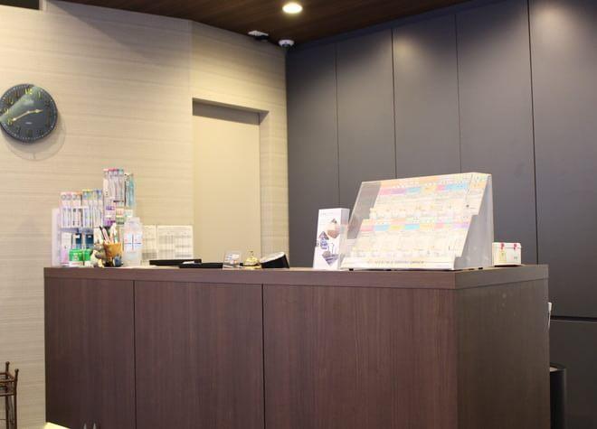 練馬デンタルオフィスの写真4