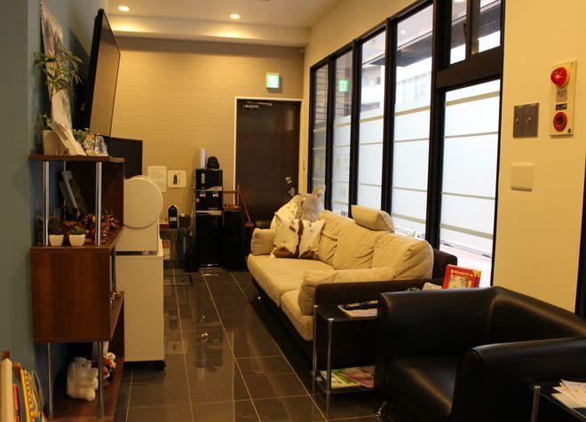 練馬デンタルオフィスの写真5