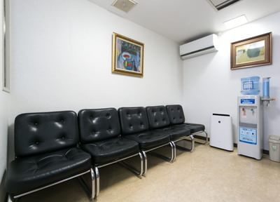 笠原歯科医院の画像