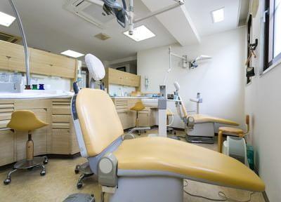 笠原歯科医院の写真6