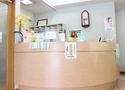 大谷歯科クリニックの画像