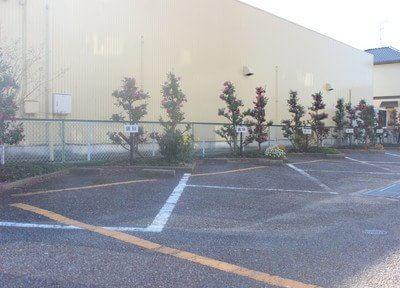 勝川駅(JR) 南口徒歩12分 河原歯科クリニックのその他写真3