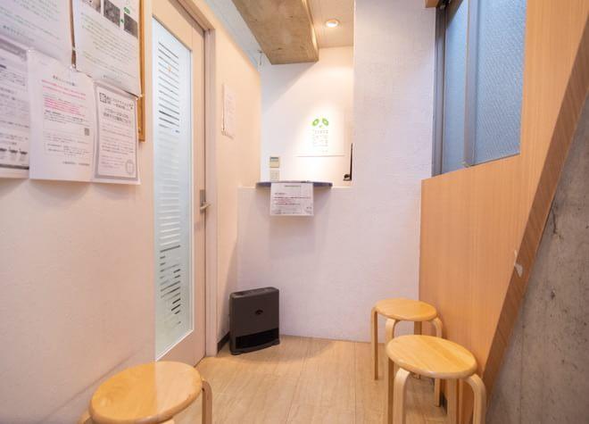 成増駅 南口徒歩 1分 歯科タケダクリニック成増ステーションの院内写真7