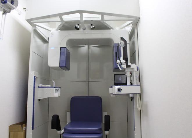 横山歯科・矯正歯科医院の写真7