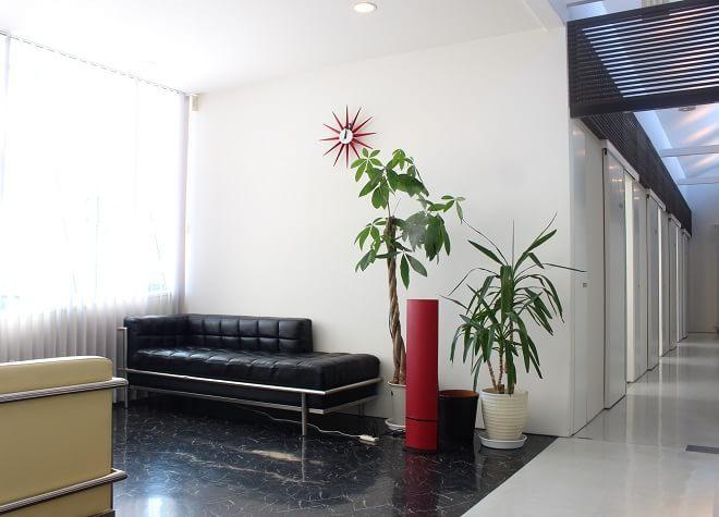 水藤デンタルオフィスの画像
