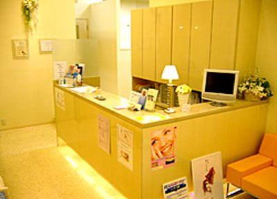 槙原歯科 豊洲インプラントセンターの画像