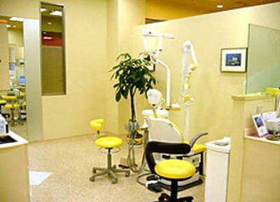 槙原歯科 豊洲院の画像
