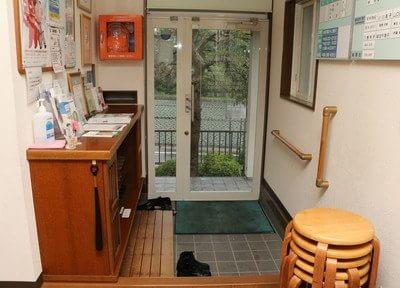 海老名駅 東口バス10分 柴垣歯科医院のその他写真7