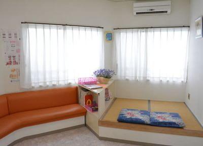 安積永盛駅 出口車9分 松井歯科医院の院内写真4