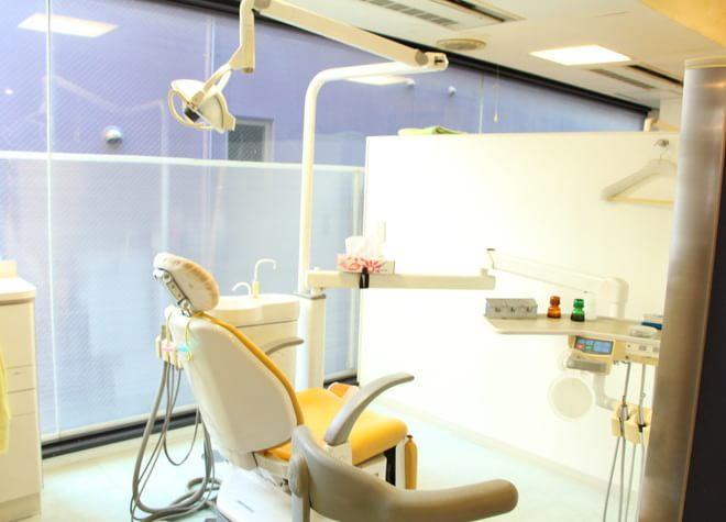 あいゆ歯科医院の画像