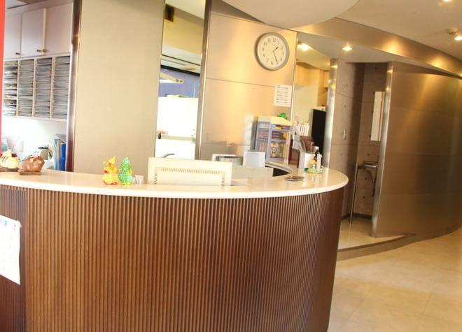 篠崎駅で歯医者をお探しの方へ!おすすめポイントを掲載