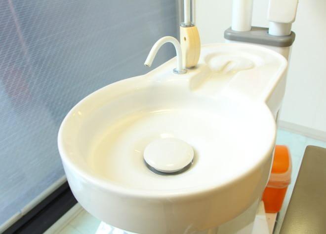 篠崎駅南口 徒歩1分 あいゆ歯科医院の写真4