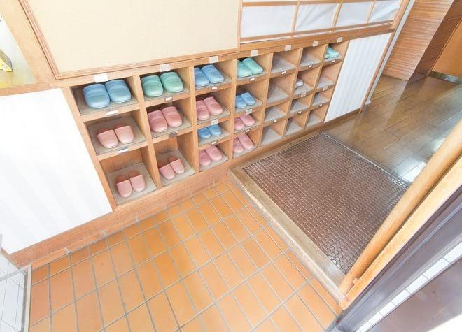 郡山駅(福島県) 出口車 8分 矢吹歯科医院の院内写真3