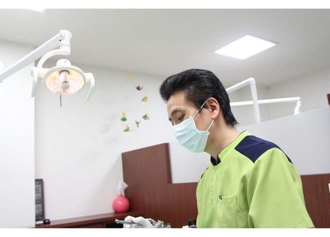 はやしだ歯科医院