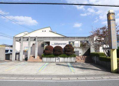 小倉歯科診療所の画像
