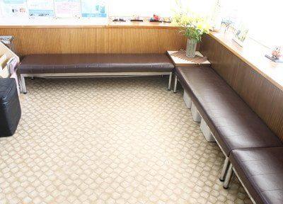 桜町駅(長野県) 出口車5分 にいみ歯科医院写真5