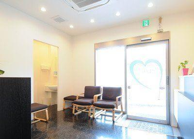 千里中央駅 出口徒歩 15分 新井歯科医院のその他写真6