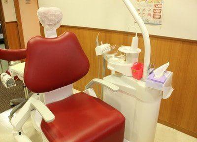 かみむら歯科医院の画像