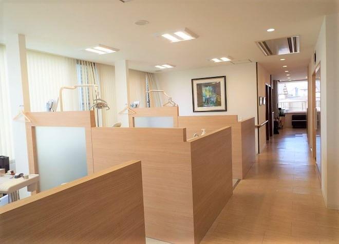 丸亀駅 南口徒歩12分 大西歯科医院の院内写真7