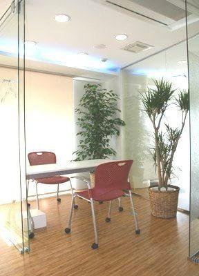 岩本町駅 A4出口徒歩 2分 上條歯科医院の院内写真5
