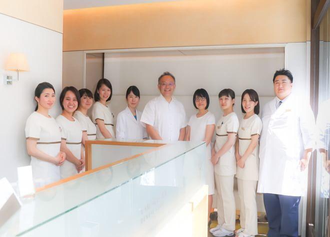 【2020年】日本大通り駅近くにある歯医者7院のおすすめポイント
