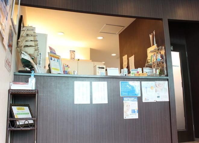 【2020年】堺市西区近くにある歯医者4院のおすすめポイント