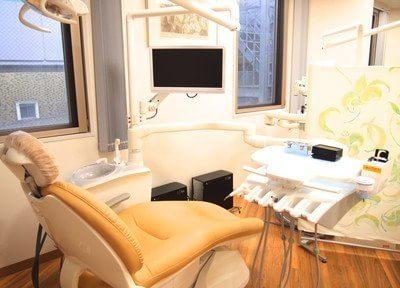 京急蒲田歯科の写真5