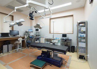 井上秀人歯科インプラントクリニックの画像