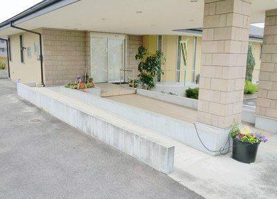米野木駅 出口車10分 天王台歯科写真7