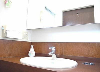 米野木駅 出口車10分 天王台歯科写真6