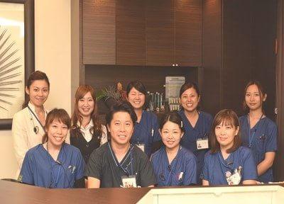 尼崎駅(JR)出口 車13分 にしうら歯科クリニックの写真1