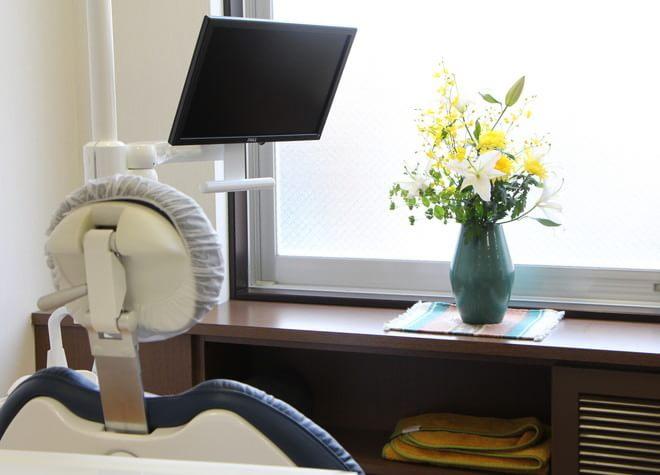 荒木歯科医院(筑紫野市)の画像