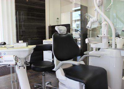 清誠歯科松原の画像