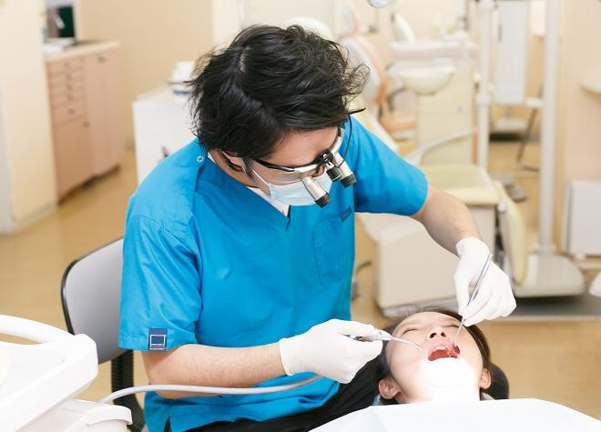 泉南市の歯医者さん!おすすめポイントを掲載【7院】