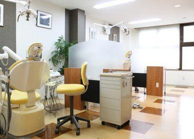 SEZAKI歯科の写真3