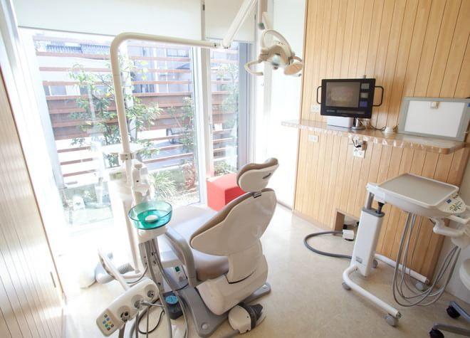 スター矯正歯科・歯科の画像
