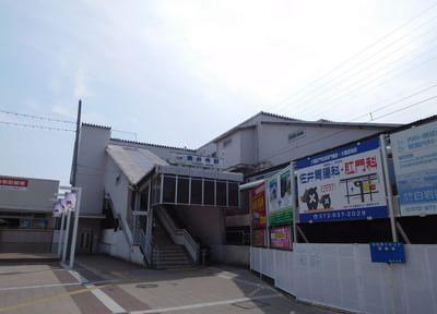 藤井寺駅 北口徒歩5分 三村歯科医院の外観写真5
