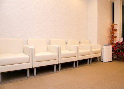 三ノ宮駅 東口徒歩 5分 神戸三宮谷歯科クリニックのその他写真3