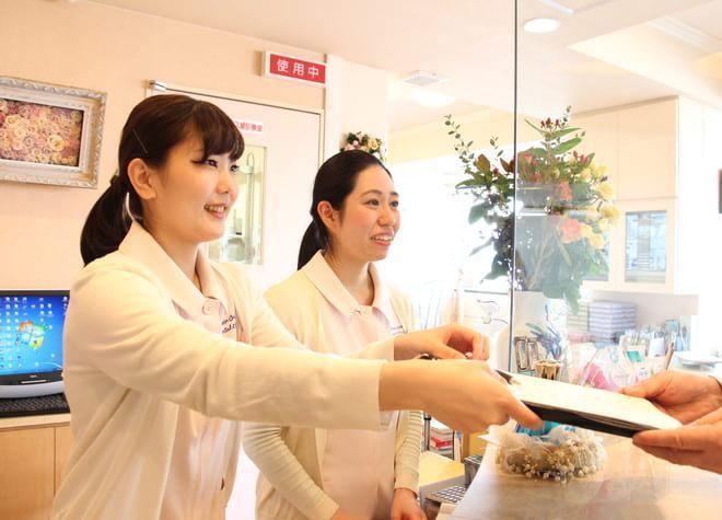 こんどう矯正歯科(写真1)